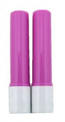 Sewline Fabric Glue Pen Refills Pink