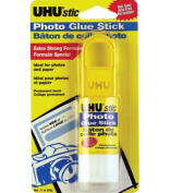 UHU Stic Photo Glue Stick