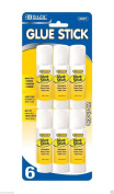WennoW 8-Gramme 10ml Small Glue Stick