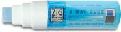 EK Success 2-Way Glue Pen Bulk, Jumbo Tip, Old Package