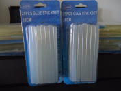 GLUE STIC K SET 50pcs,10 cm