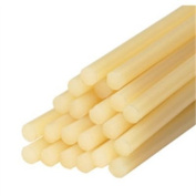 Nippon Gs610 48 Glue Sticks Per Pack