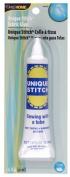 Dritz 44153 Unique Stitch Fabric Glue