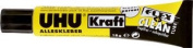 UHU ALLESKLEBER Kraft Power and contact adhesives Flex & Clean