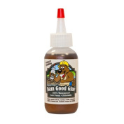 98902BC - Urethane Dam Good Glue - Urethane - 60ml - Light Brown