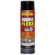 RUBBER FLEXX LEAK STOP 530ml