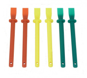 Big Horn 19118 Glue Spreaders, Set of 6
