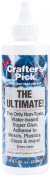 Crafter's Pick Ultimate Glue