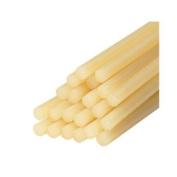 Nippon Gs610 48 Glue Sticks Per Pack