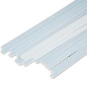 Chuzhao Wu High Strength Glue Sticks Hot Melt Glue Adhesive