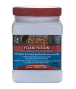 Hot Wire Foam Factory Brush-On Foam Fusion Glue, 950ml