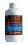 Hot Wire Foam Factory Bounce Rubberizer, 470ml