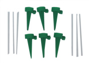 GroEasy WST01 6-Pack Water Stick