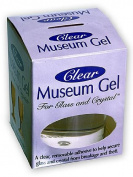 Ready America Museum Gel 120ml [PACK OF 2 ]