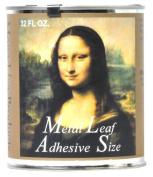 Speedball Mona Lisa 950ml Metal Leaf Adhesive Size