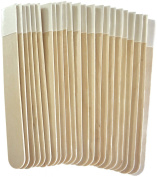 Sticky Sticks 500 Count Self Adhesive Craft Stick Bulk Box