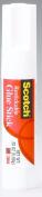 12PK 3M 6307 Scotch Glue Stick Restick BP