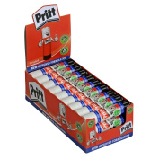 Pritt 11G Display Glue Stick