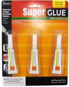 Super Glue Case Pack 24