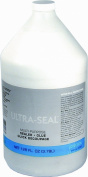 Environmental Technology 3790ml Ultra-Seal Multi Purpose Glue