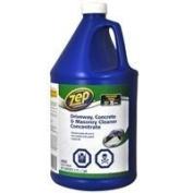 Zep Professional H-Dty Web Adh Arsl Can 12-410ml