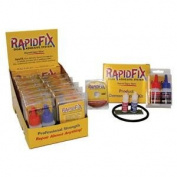 RapidFix (RFX7121101) Rapid Fix, Display