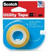 Scotch® Utility Tape - RK-2S