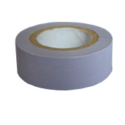 Lychee Craft Purple II Decorative Craft Paper Pure Colour Washi Tape