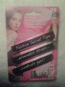 Fashion Secret Tape Beauty Care Salon Quality