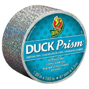 Duck Brand Prism Crafting Tape