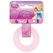 Tape Works Disney Princess Icons Tape