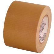 Tan craft duct tape 5.1cm x 10 yds on 3.8cm core