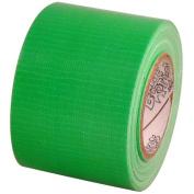 Light Green craft duct tape 5.1cm x 10 yds on 3.8cm core