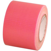 Pink craft duct tape 5.1cm x 10 yds on 3.8cm core