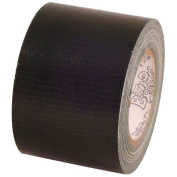 Olive Drab craft duct tape 5.1cm x 10 yds on 3.8cm core