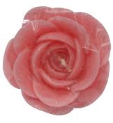 Auroshikha Rose Candle
