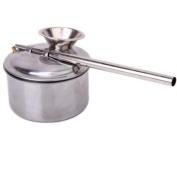 Metal Atomizer for Pottery 100ml for Dipped in Glaze, Dang Glaze, Pour Glaze, Brush Glaze, Sprinkle Glaze, Wheel Glaze