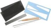 WMU - Bead Making Tools-7 Pieces