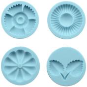 Martha Stewart Crafts Silicon Mould
