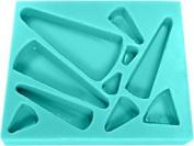 Caboshapes III - Triangles