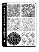 Judikins Clay Squisher Flowers Design
