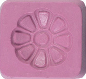 "FlexiMold Silicon Mould, ""Extra Large Daisy"" Mould"