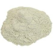 Itl. Montmorillonite Clay - 120ml