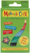 Makin's USA Clay Air for Crafts, 120gm