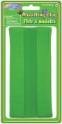 Modelling Clay 190Grams/Pkg-Green