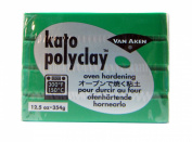 Kato Polyclay Green 370ml