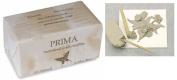 Sculpture House Prima Plastilina Modelling Clay, Sulphur Free, Light Tan, 2 lb - 2 lb