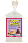 Activa Products Fast Mache Clay