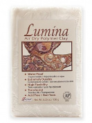 Activa Products Lumina Polymer Clay 150ml [PACK OF 2 ]