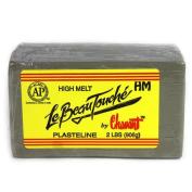 Chavant Le Beau Touche High Melt (Green) -- 40lb Case